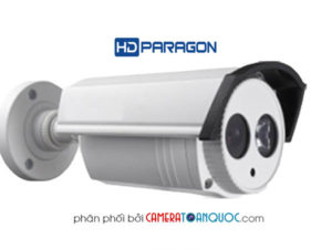 CAMERA HD PARAGON HDS-1785P-IR3