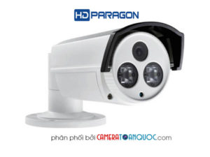 CAMERA HD PARAGON HDS-1785P-IR5