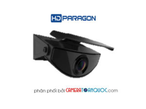 CAMERA HD PARAGON HD-TVI HDS-5882TVI-IRM