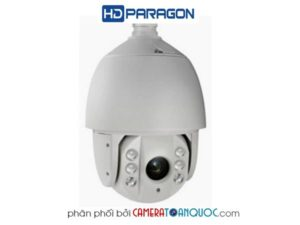 CAMERA HD PARAGON HDS-AE7164IR-A