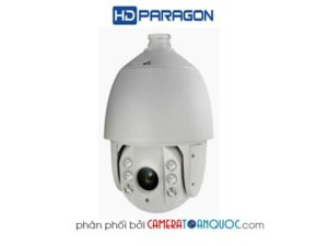 CAMERA HD PARAGON HDS-AE7168IR-A