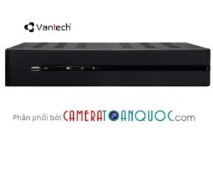 Đầu ghi camera vantech All In One VP-1664ATC