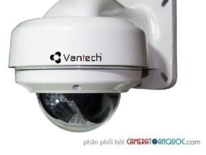 Camera HD SDI Vantech VP-6102B