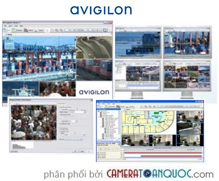 avigilon-control-center-5