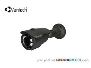 Camera HD SDI Vantech VP-5802B