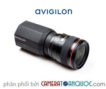 avigilon-4