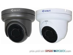 Camera HD SDI Vantech VP-5202