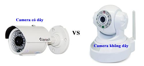 cung cấp camera hikvision chính hãng
