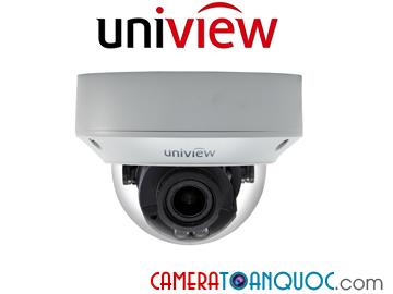 Camera Uniview 2.0 IPC3232ER3-DVZ28