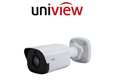 Camera IP Uniview 1.3 IPC2321EBR-P