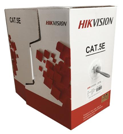 cat-5 hikvision-min-min