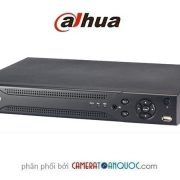 Đầu ghi IP 64 kênh Dahua NVR5464-4KS2 1