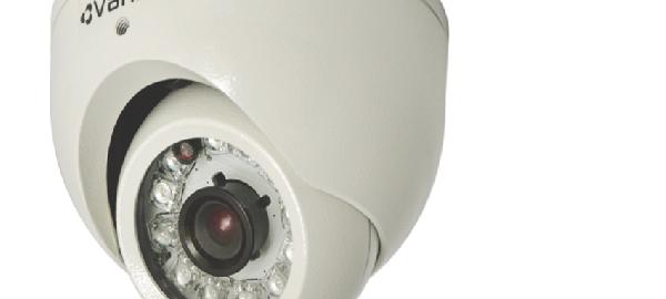 Camera Analog Vantech VP-1403