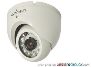 Camera Analog Vantech VP-1402