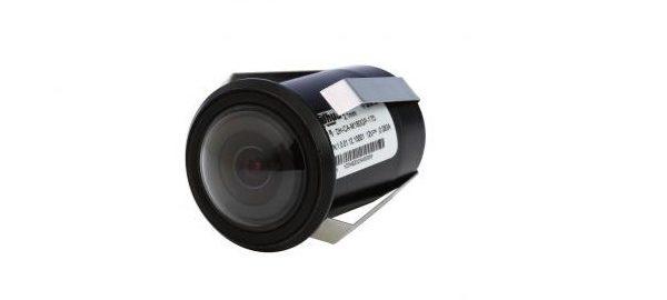 Camera hành trình cho xe tải DAHUA CA-M180G-170
