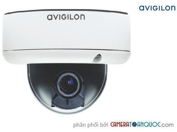 Camera Dome H264 HD Avigilon 1.0-H3-DO1-IR
