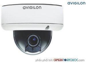 Camera Dome H264 HD Avigilon 1.3L-H3-DO1