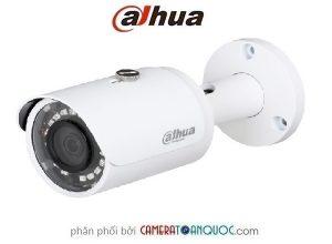 Camera thân HDCVI Dahua HAC-HFW1000SP