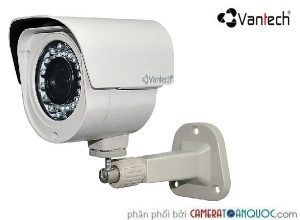 Camera Analog Vantech VP-2303
