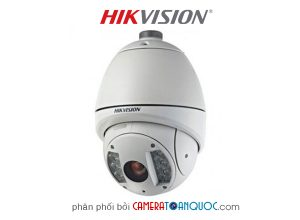 CAMERA HIKVISION DS-2DF7284-A
