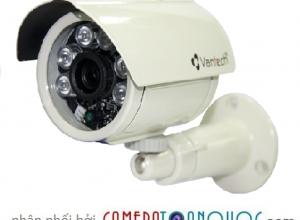 Camera Vantech VP-151AHDL/M 1 Megapixel