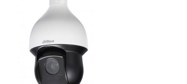 Camera IP Speed Dome Dahua SD59220S-HN