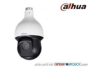 Camera IP Speed Dome Dahua SD59120T-HN