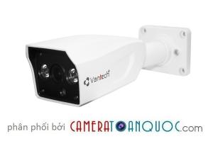 Camera Vantech VP-163AHDM 1.3 Megapixel