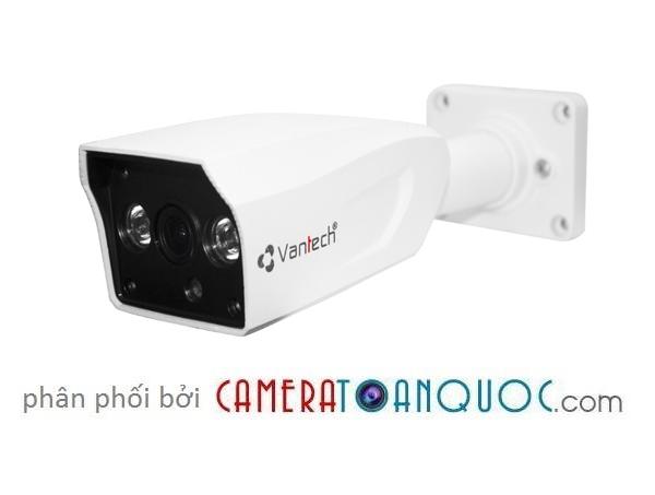 Camera Vantech VP-162AHDM 1 Megapixel