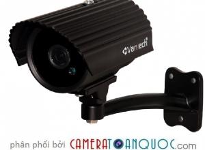 Camera Vantech VP-408SA 2 Megapixel