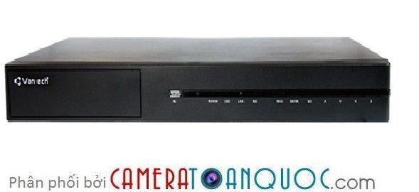 Đầu ghi camera vantech VPH-16263TVI