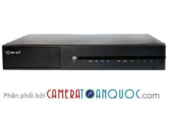 Đầu ghi camera vantech VPH-16263TVI 1