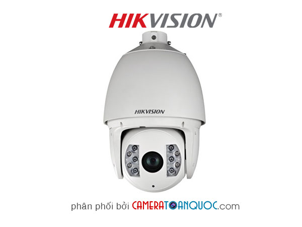 CAMERA HIKVISION DS-2DF7276-A