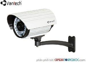 Camera Vantech VT SERIES VT-3226P