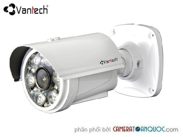 Camera Vantech Smarter 4K DTV VP-6044DTV
