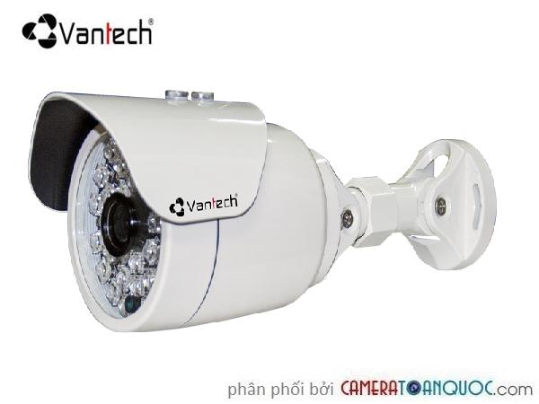 Camera HD SDI Vantech VP-5701