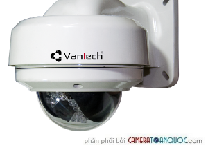 Camera HD SDI Vantech VP-6102A
