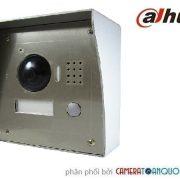 Camera chuông cửa Dahua VTO2000A 1