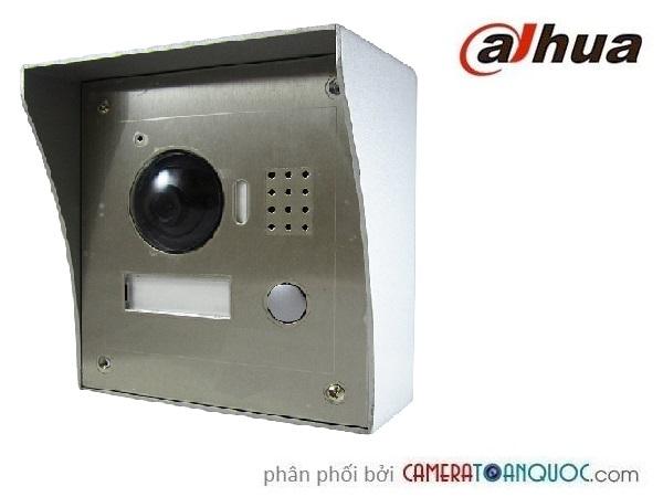 Camera chuông cửa Dahua VTO2000A