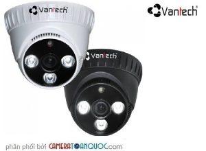 Camera Vantech VT SERIES VT-3115B