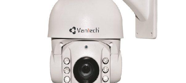 Camera Vantech VP-306CVI 1.3 Megapixel