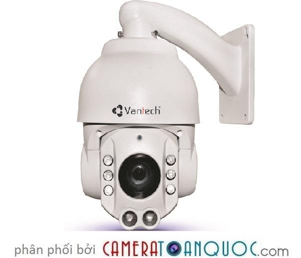 Camera Vantech VP-306CVI 1