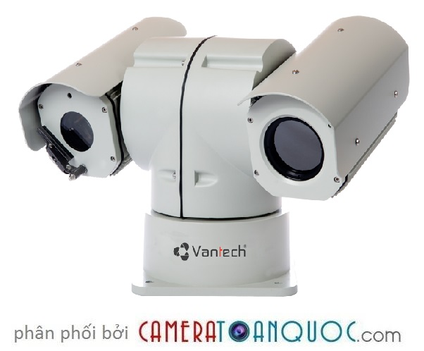 Camera Vantech VP-309CVI 2 Megapixel
