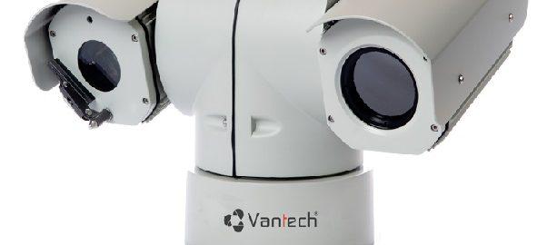 Camera Vantech VP-308CVI 1.3 Megapixel