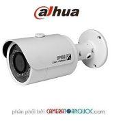 Camera IP thân hồng ngoại Dahua IPC-HFW1120SP 1