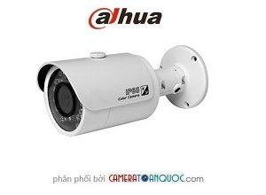 Camera IP thân hồng ngoại Dahua IPC-HFW1120SP