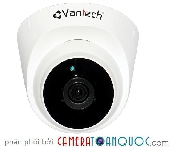 Camera Vantech VP-406SA 2 Megapixel