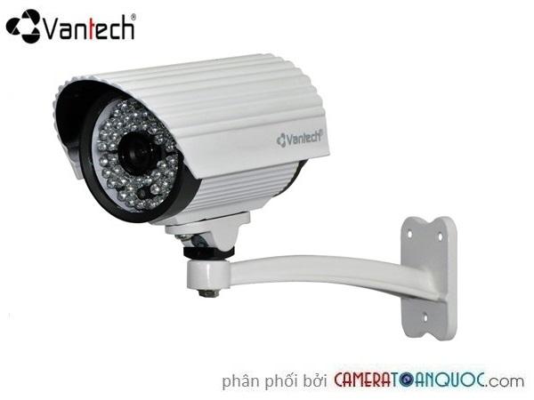 Camera Vantech VT SERIES VT-5600B
