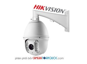 CAMERA HIKVISION DS-2DF7274-A