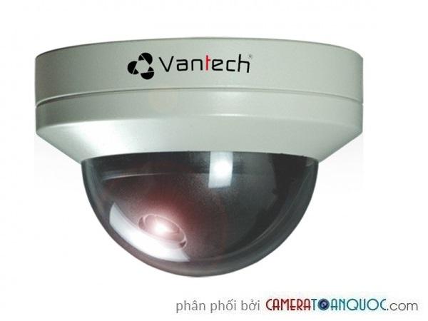 Camera Analog Vantech VP-1802